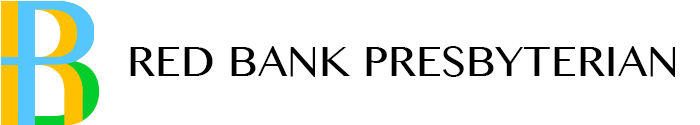 Red Bank Presbyterian Church Logo